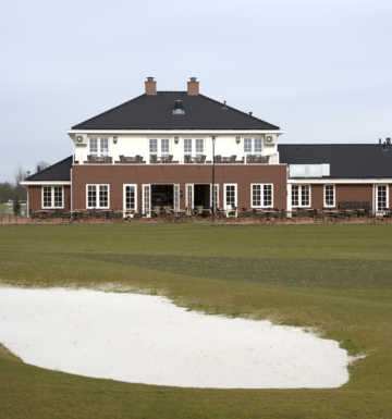 Golf & Countryclub Buitenhof