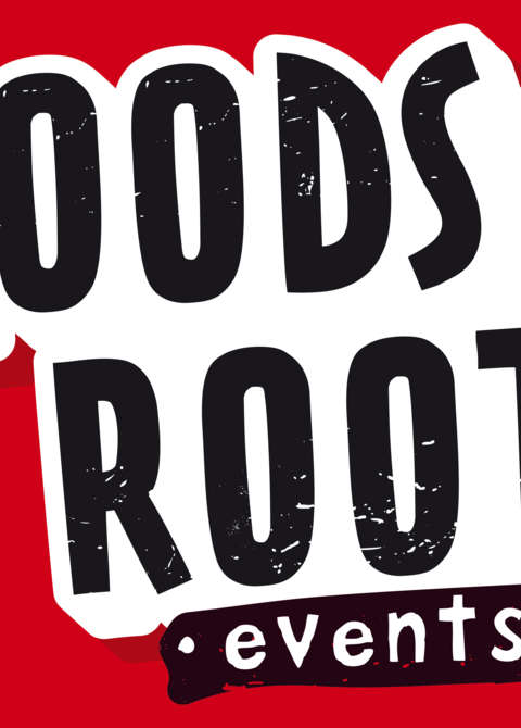 Moods & Roots Events