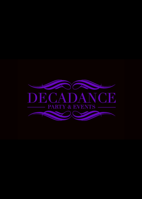 Partycentrum Decadance
